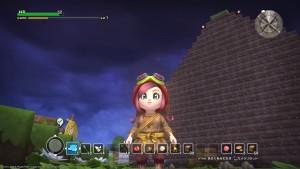 メルキド富士2