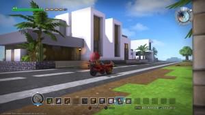 高級住宅3